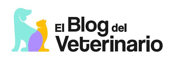El Blog del Veterinario